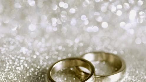 PROGRAMA NOVI@S WEDDING DAY