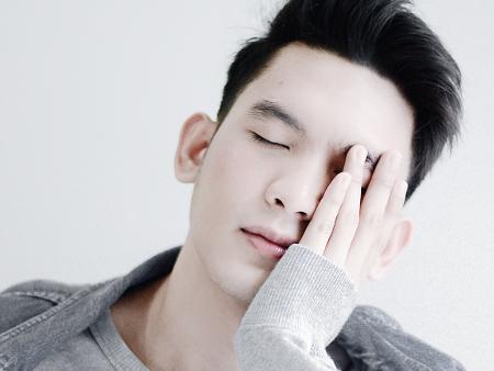 Migrañas y cefaleas tensionales